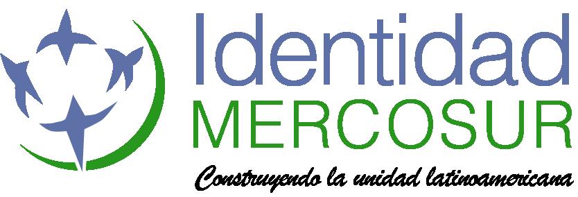 Identidad Mercosur